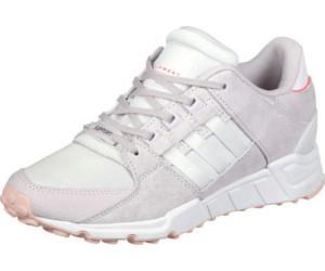 adidas Originals EQT Support RF Sneaker Damen Lila