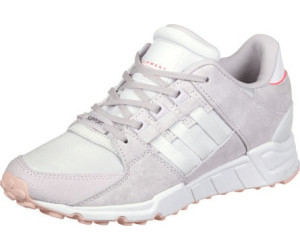detailed look bfe56 d4f6e Adidas EQT Support RF W ice purplerunning white