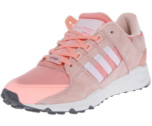 reputable site 9bbad 0f7bc Adidas EQT Support RF W