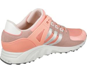 adidas EQT Support ADV : Footwear: YCMC