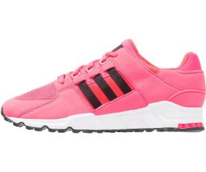 ADIDAS ORIGINALS EQUIPMENT EQT Support RF Schuhe Rosa Sneaker BB1321 Turnschuhe