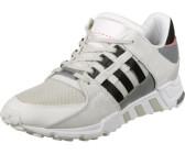 Adidas EQT Support RF W turbocore blackwhite ab 41,95