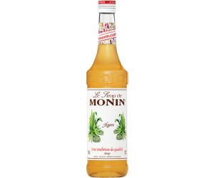 Monin Agave 0,7l