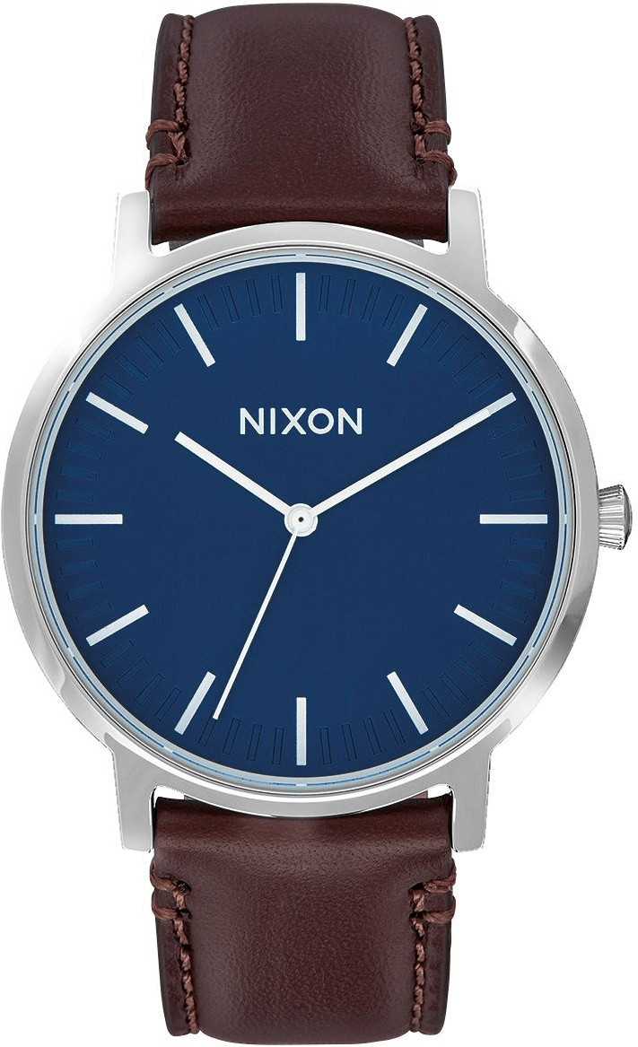 Nixon Porter Leather (A1058-879)