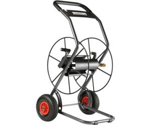 haemmerlin d vidoir 2 roues 85m au meilleur prix sur. Black Bedroom Furniture Sets. Home Design Ideas