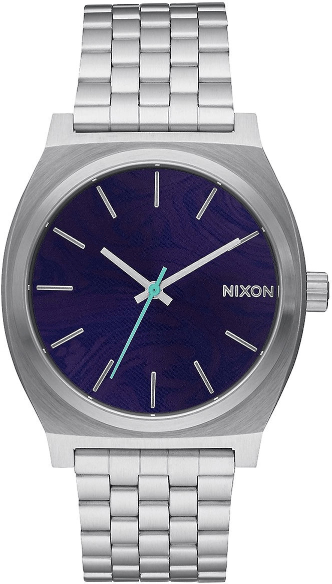 Nixon The Time Teller (A045-230)
