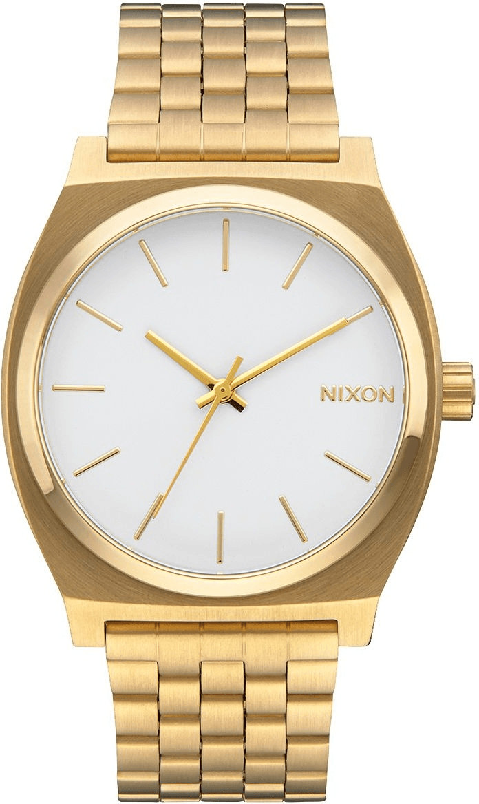 Nixon The Time Teller (A045-508)