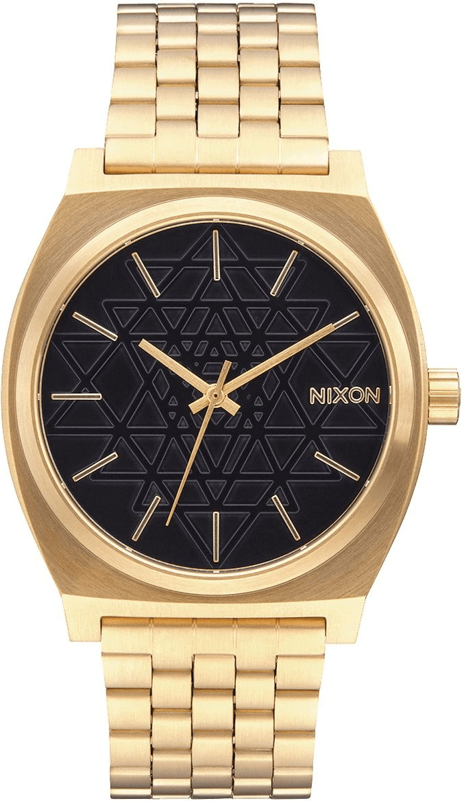 Nixon The Time Teller (A045-2478)