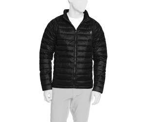 aaafc51305f Buy The North Face Trevail TNF Black from £105.22 – Compare Prices ...