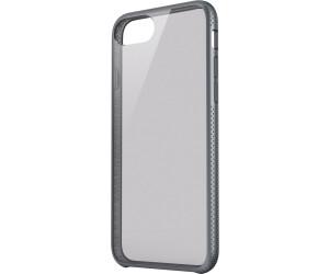 belkin air protect sheerforce case iphone 6 plus 6s plus