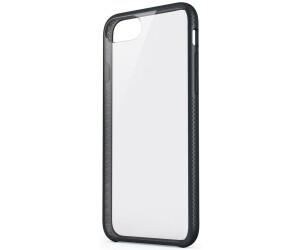belkin iphone 7 plus case