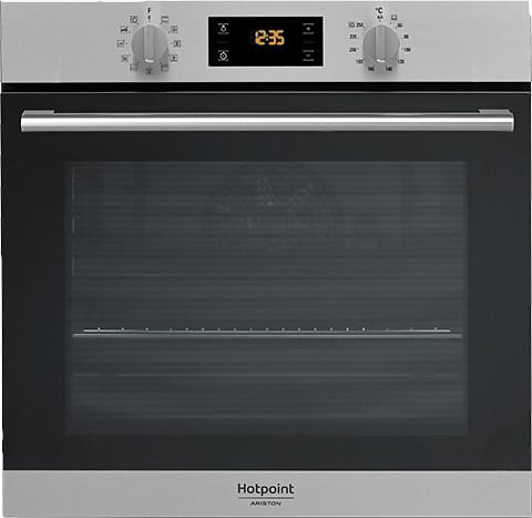 Image of Hotpoint-Ariston FA2 844 H IX HA