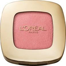 L'Oréal Color Riche L' Ombre Pure (5g)