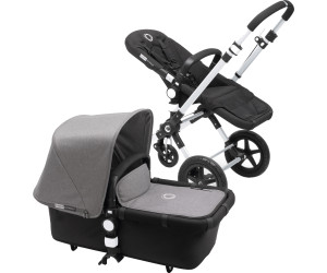 Buy Bugaboo Cameleon3 From 163 849 00 Compare Prices On