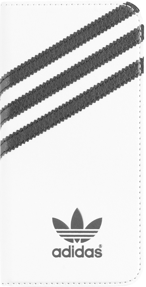 Adidas Booklet Case iPhone 6/6s