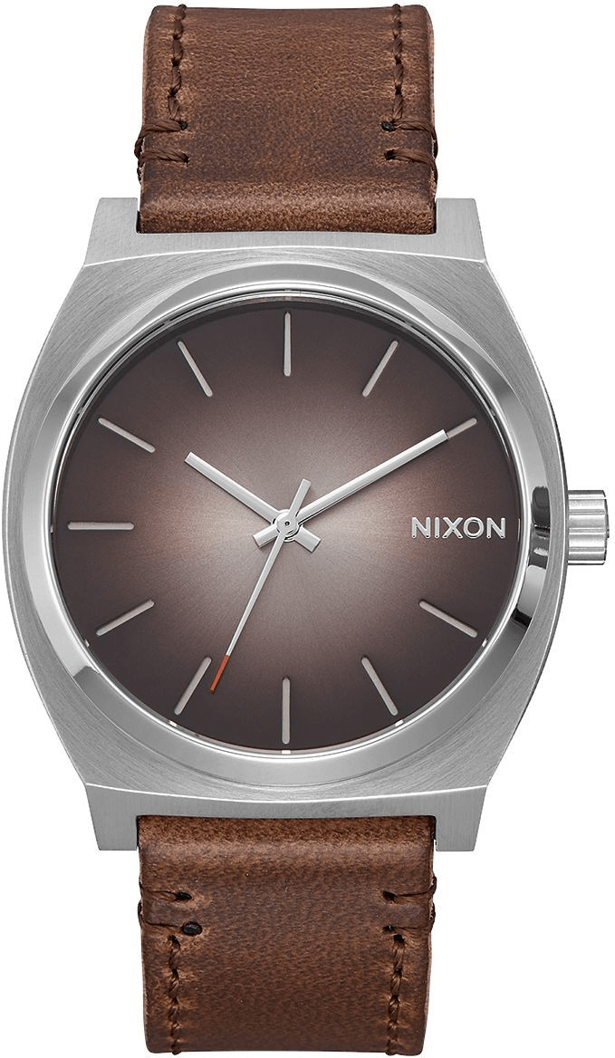 Nixon The Time Teller (A045-2594)