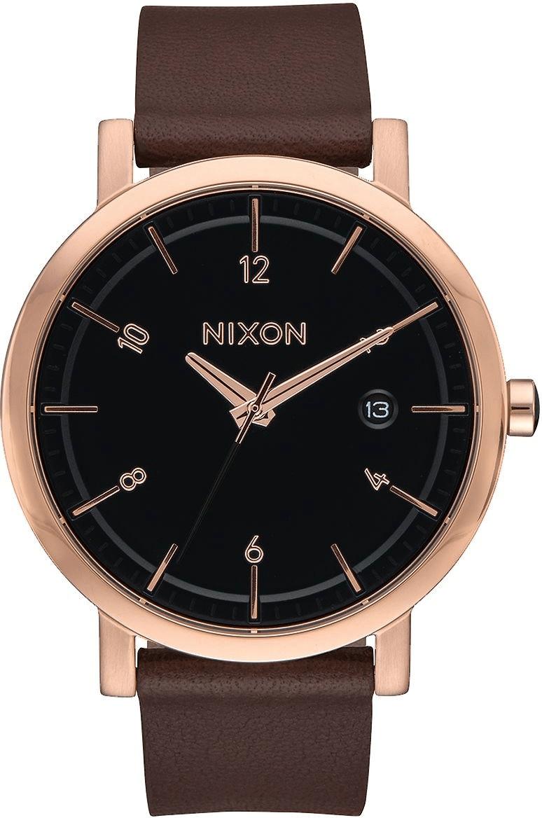 Nixon Rollo 38 (A984)