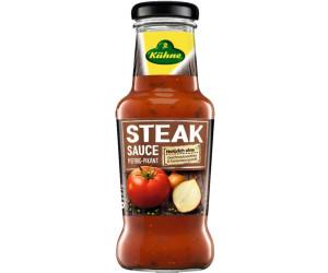 Kühne Steak Sauce (250ml)
