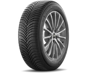 LEGGERE DESCRIZIONE Michelin Crossclimate PLUS 195//55-16 91V XL 4S M+S 3PMSF