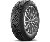 michelin crossclimate 195 55 r16