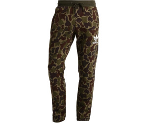 tuta adidas camouflage