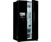 Kühlschrank Eiswürfelspender kühlschrank eiswürfelspender preisvergleich günstig bei idealo kaufen