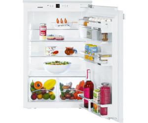 Kleiner Kühlschrank Mit Gefrierfach Test : Liebherr ikp1660 20 ab 576 00 u20ac preisvergleich bei idealo.de