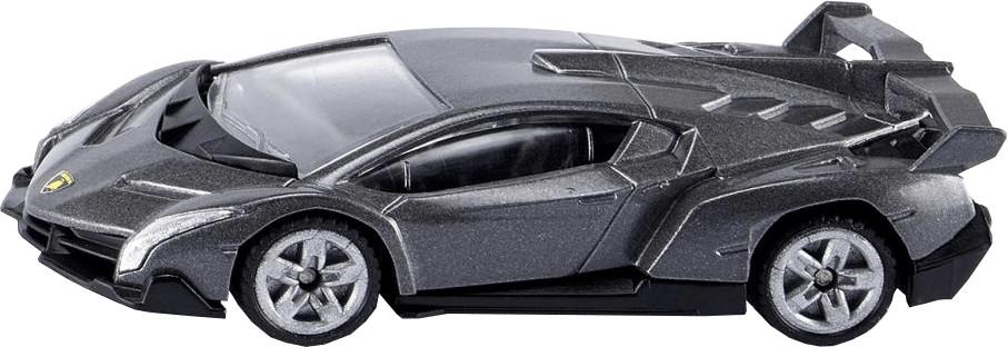 Siku Lamborghini Veneno (1485)