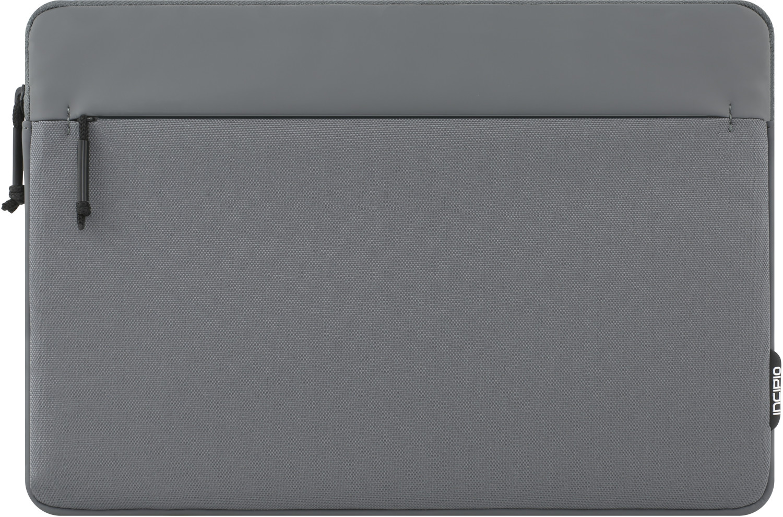 Incipio Truman Surface Pro 4 grau (MRSF-095-GRY)