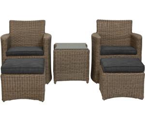 kettler cupido set 0102530 ab 629 00 preisvergleich bei. Black Bedroom Furniture Sets. Home Design Ideas