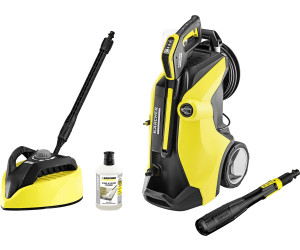 buy karcher k 7 premium full control home from compare prices on. Black Bedroom Furniture Sets. Home Design Ideas
