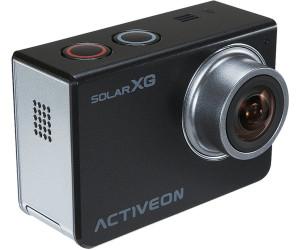 Activeon Solar XG XCA10W