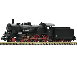 Fleischmann 716007