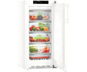 Kühlschrank Liebherr : Liebherr bp ab u ac preisvergleich bei idealo