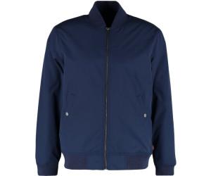 93092f21 Levi's Thermore Bomber Jacket desde 36,97 € | Compara precios en idealo