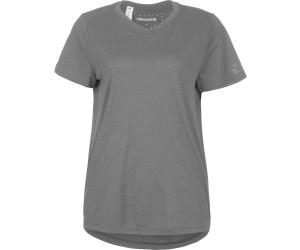 Adidas Climachill T-Shirt Frauen ab 13,63 €   Preisvergleich bei ...