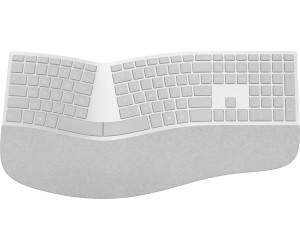 Ergonomische tastatur und maus  Tastatur ergonomisch Preisvergleich | Günstig bei idealo kaufen