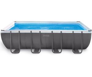 Ordentlich Swimmingpool Preisvergleich | Günstig bei idealo kaufen NZ84