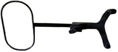 Vorschaubild von Emuk Wohnwagenspiegel 100156