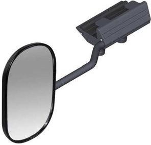 Vorschaubild von Emuk Wohnwagenspiegel 100991