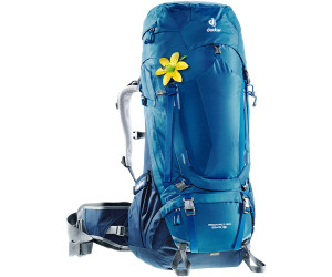 Deuter Aircontact Pro 55+15 SL ab 187,00 € (September 2019