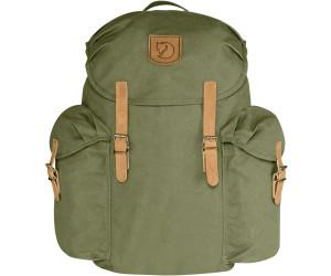 buy fj llr ven vik backpack 20 from compare. Black Bedroom Furniture Sets. Home Design Ideas