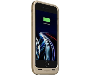 Mophie Juice Pack Ultra IPhone 6 6S