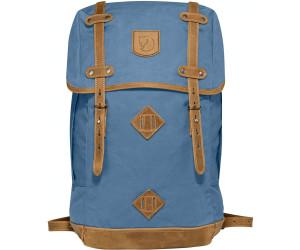 fj llr ven backpack no 21 large ab 169 75. Black Bedroom Furniture Sets. Home Design Ideas