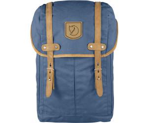 fj llr ven backpack no 21 small blue ridge ab 113 99. Black Bedroom Furniture Sets. Home Design Ideas