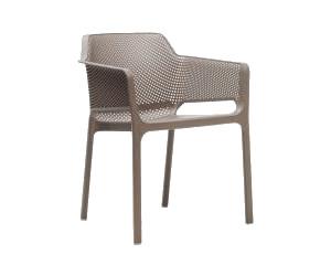 best ohio 181004 ab 63 74 preisvergleich bei. Black Bedroom Furniture Sets. Home Design Ideas