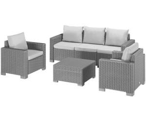 Balkonmöbel set günstig  Gartenmöbel-Set Preisvergleich | Günstig bei idealo kaufen
