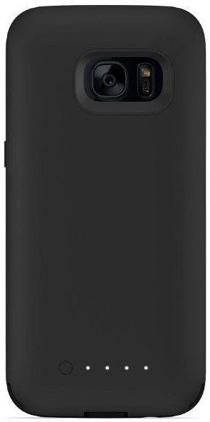 Image of Mophie Juice Pack (Galaxy S7)