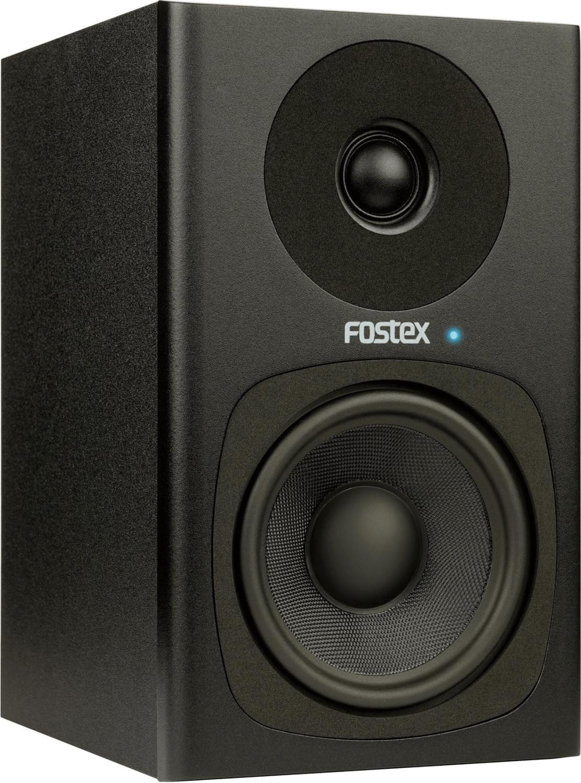 Image of Fostex PM0.4c