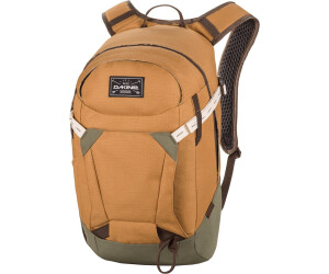 6356155f733a8 Buy Dakine Canyon 20L from £29.61 – Best Deals on idealo.co.uk